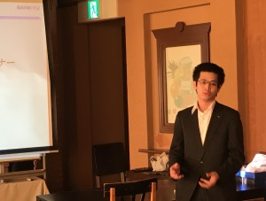 中井講師HP